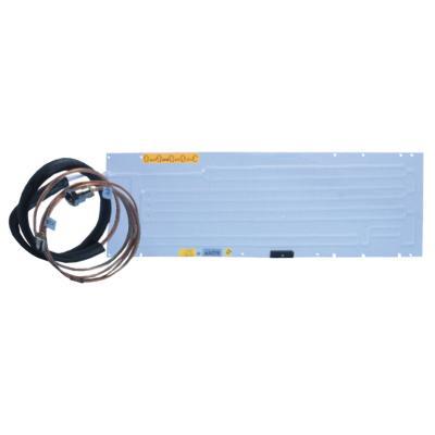 Evaporateur 130F (pliable) Ref: E50085