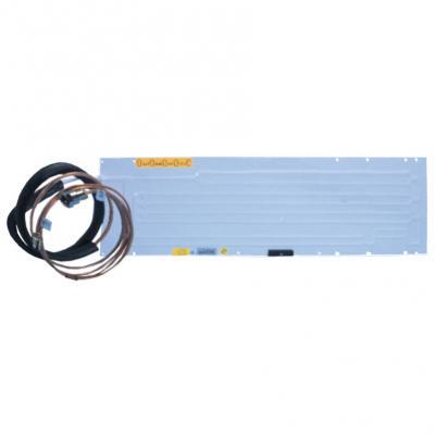 Evaporateur 160F (pliable) Ref: E50095