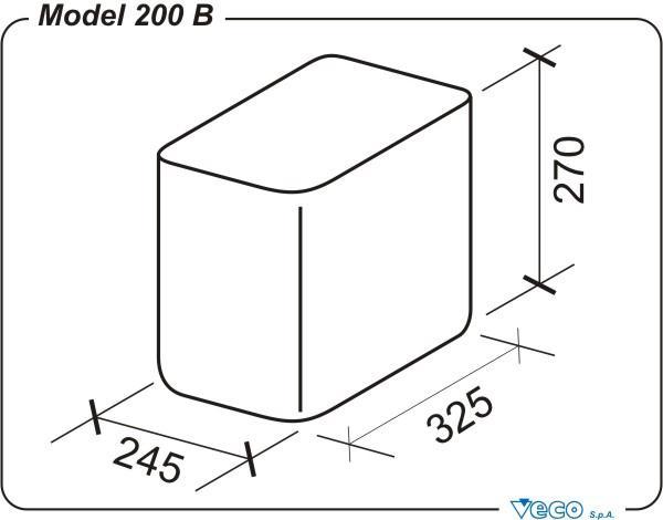 200b e50100 1