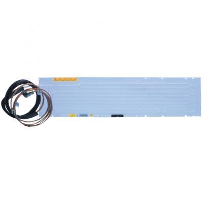 Evaporateur 200F (pliable) Ref: E50075