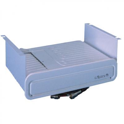 Evaporateur 200H rectangulaire avec porte freezer