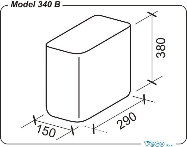 340b e50105 1