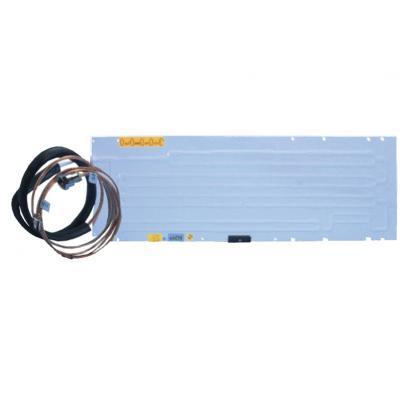 Evaporateur 380F (pliable) Ref: E52225