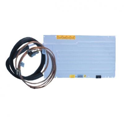 Evaporateur 80F (pliable) Ref: E50085