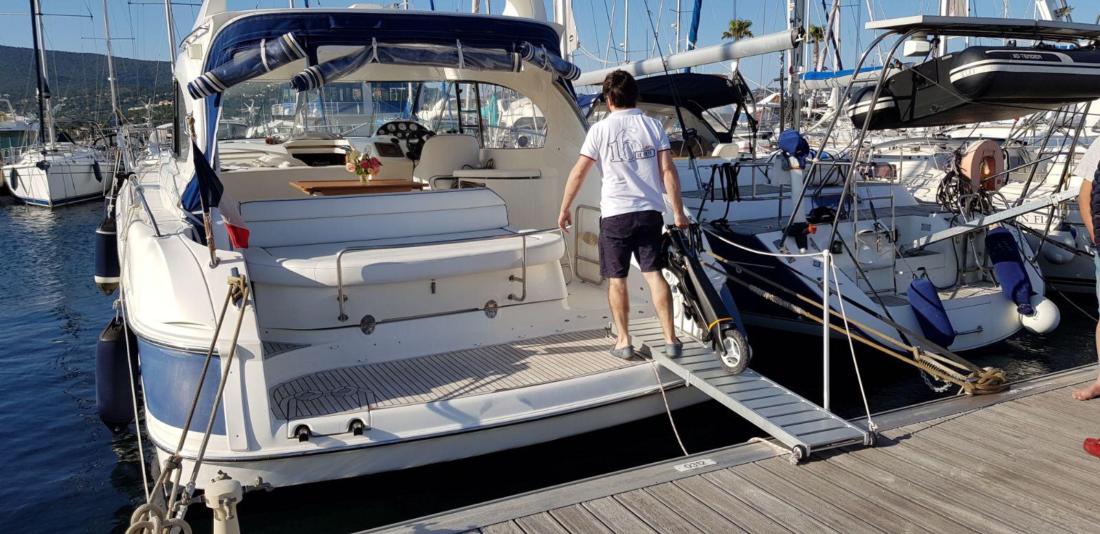 Boat 4