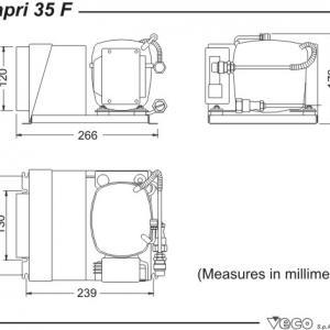 Capri e51430