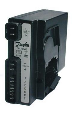E52530 boitier electronique danfoss bd 35f db35 bd35f bd 50f db50 bd50f compresseur frigoboat frigomatic kok frigo refrigeration freezer congelateur bateau nautisme nautique voilie