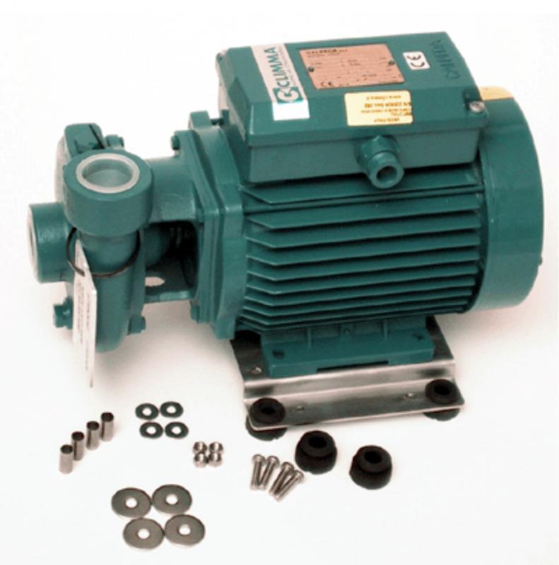 Pompe 370w