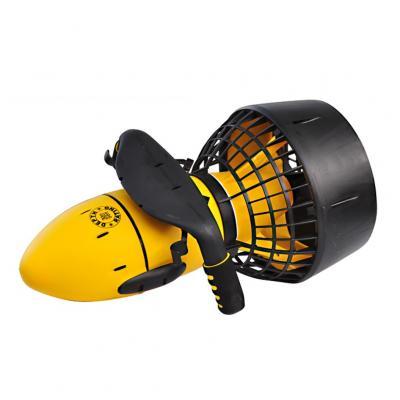 Scooter sous-marin Deep 1